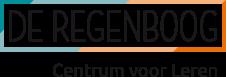 logo_cvl